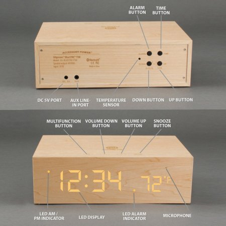wood-clock-led-gogroove-03