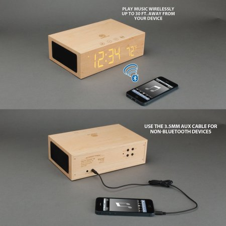 wood-clock-led-gogroove-05