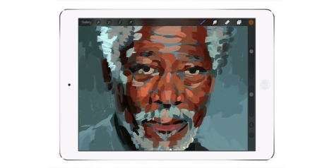 fingerpainting-morganfreeman-kyle-01