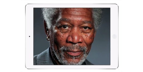 fingerpainting-morganfreeman-kyle-02