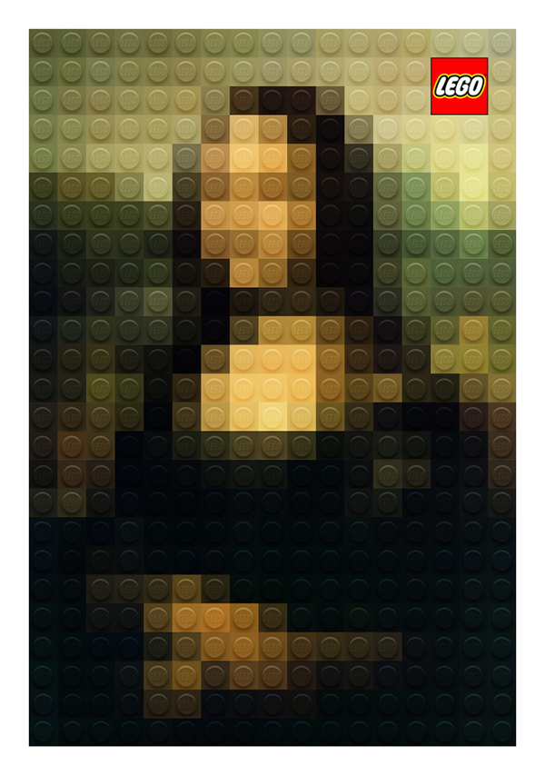 lego-masterpiece-01