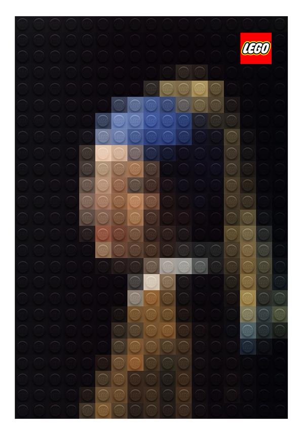 lego-masterpiece-03
