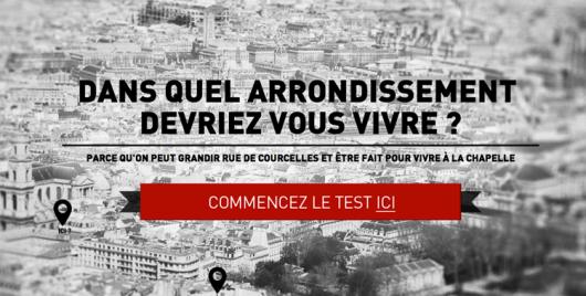 quizz-arrondissement-01