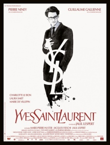 Yves-Saint-Laurent-affiche