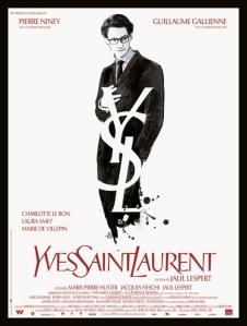 Yves-Saint-Laurent-affiche