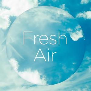 freshair_cover