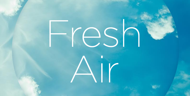 slideshow_freshair