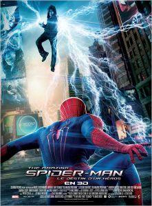 amazing-spiderman-2