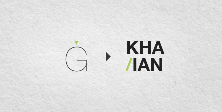 iamkhaian-nouvelleformule