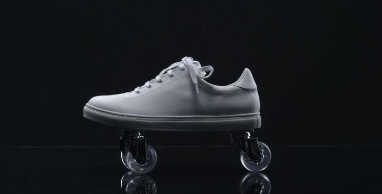 proper-sneaker-01
