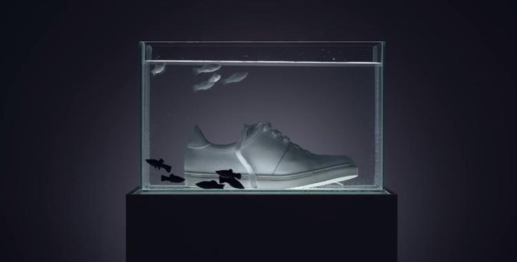 proper-sneaker-02