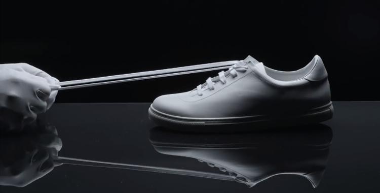 proper-sneaker-03
